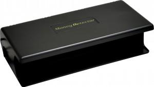 Детектор для денег,  6W G5 230V шнур 1.5m ,  черный 240*125*70, MC5