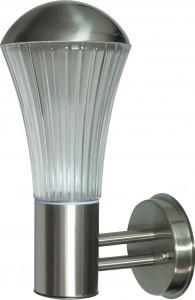DH0502, светильник садово-парковый, 18W 220V E27