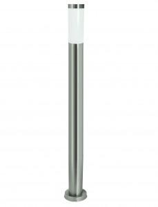 Светильник садово-парковый, 40W 230V E27, DH022-1100