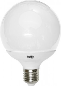 LB-120, лампа светодиодная, 60LED(7W) 230V E27 4200K