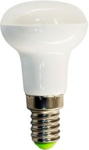 LB-439 Лампа светодиодная R39 E14 10LED 5W 220V 4000K